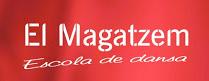 El Magatzem