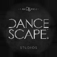 Logo Dance Scape