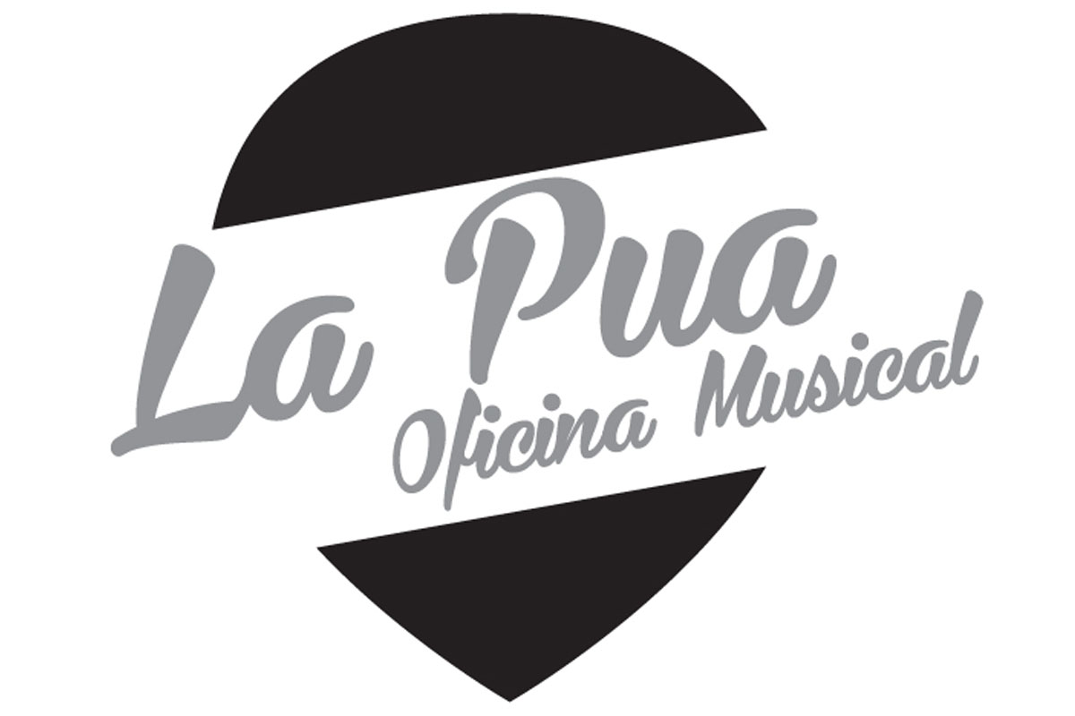 Escuela La Pua Oficina Musical