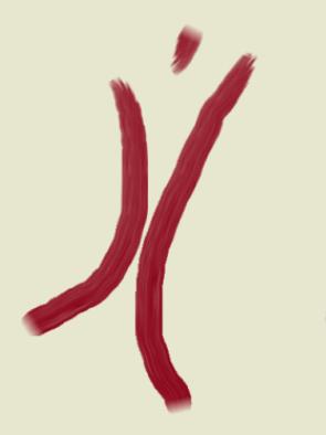 ekilibra