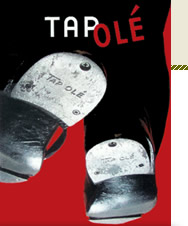tapole