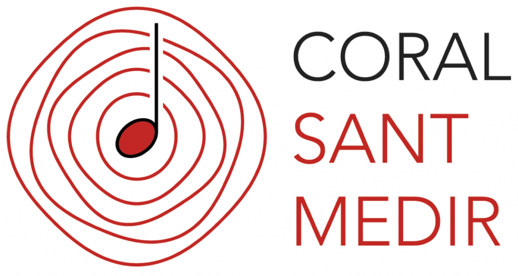 Logo Coral Sant Medir