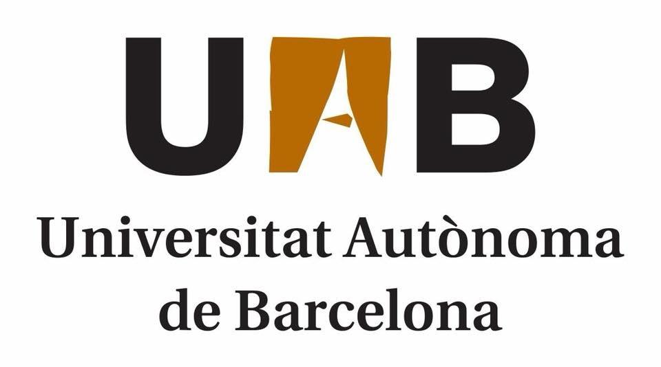 UAB Cultura en Viu