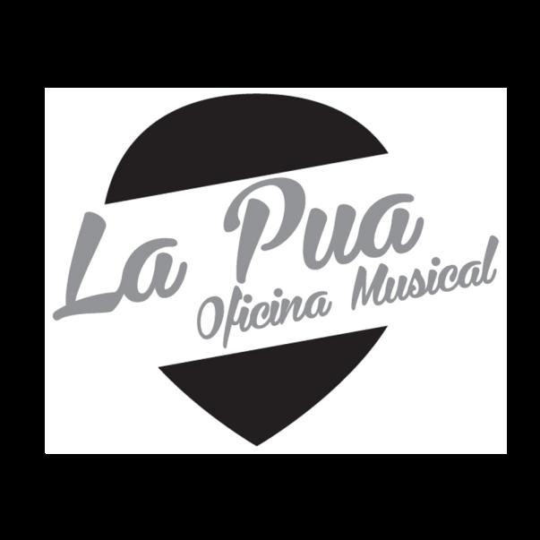LaPua - Oficina Musical