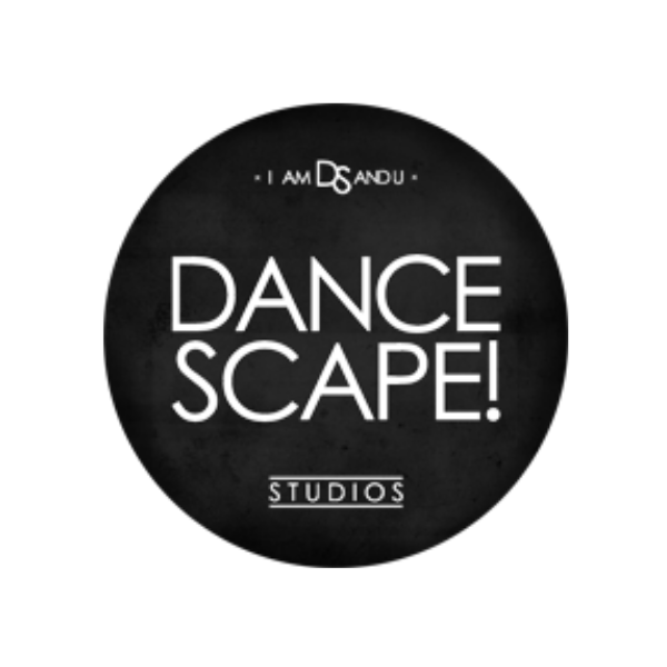 Logotipo DanceScape