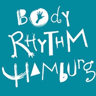 BodyRhythmHamburg