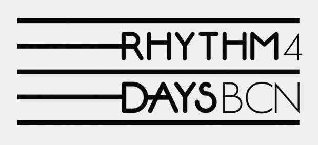 rhythm 4 days