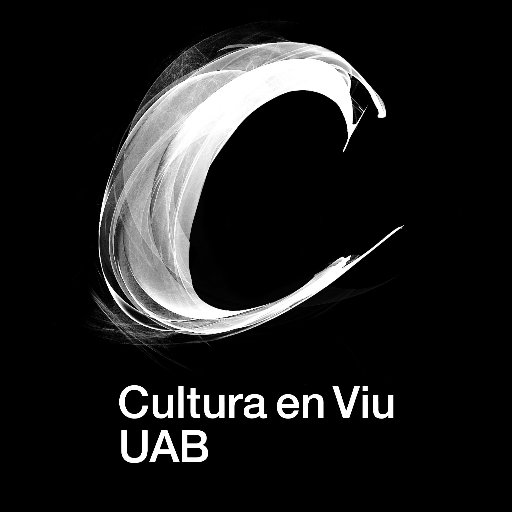 Anna LLombart - Body Percussion Beginners Cultura en Viu